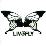 LIV AND FLY